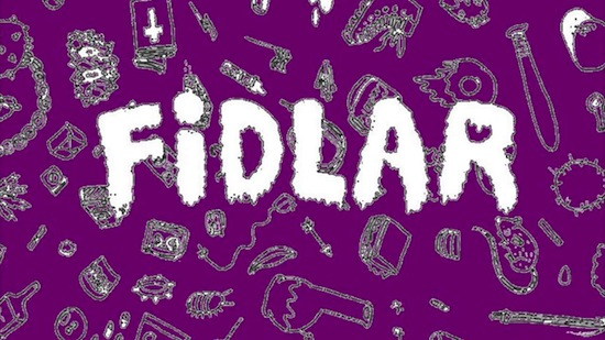 fidlar_banner