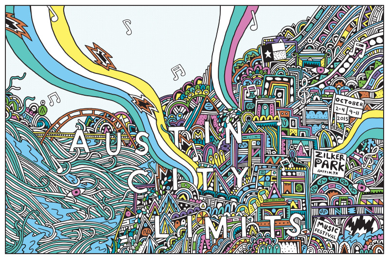 2015_ACL-Poster_large-800x533