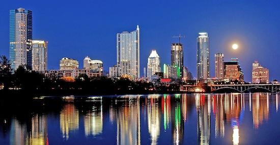 Austin City Limits Weekend 2 Recap