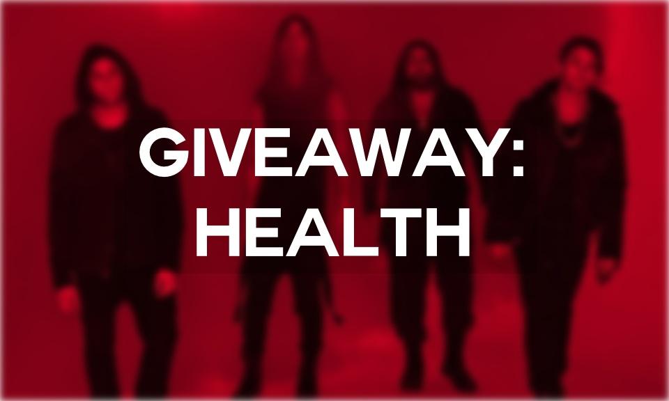 Health-band-010
