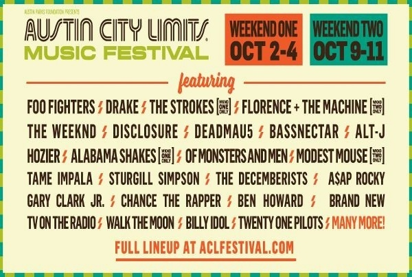 acl15