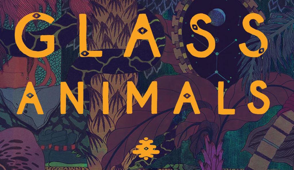 glass-animals_20.03d