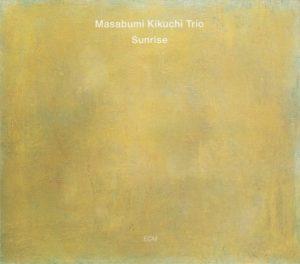 On The Sunday Jazz Show – Nov. 8th (Second Set): Masabumi Kikuchi with Paul Motion