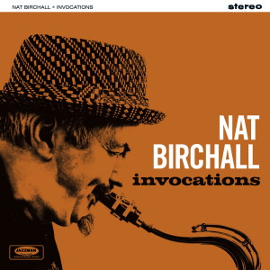 invocations-nat-birchall