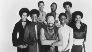 RIP: Maurice White, founder of Earth, Wind & Fire, dies at 74