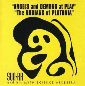 Angels-and-Demons-at-Play