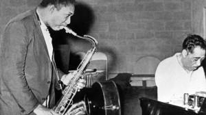 John-Coltrane-Duke-Ellington