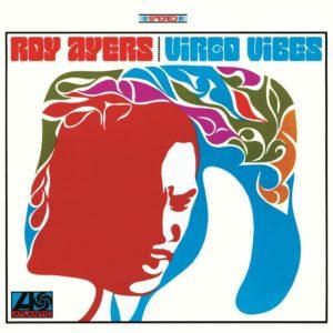 Roy_Ayers_-_Virgo_vibes