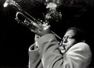 fats-navarro-nyc-new-york-1948-herman-leonard