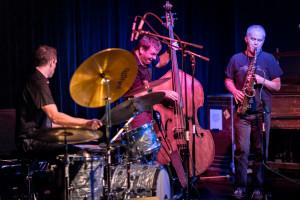 jazz-Frode-Gjerstad-trio_7 (1)