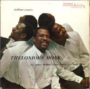 monk-brilliant-corners-cover-1600