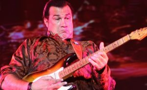 Steven-Seagal-Blues-Band