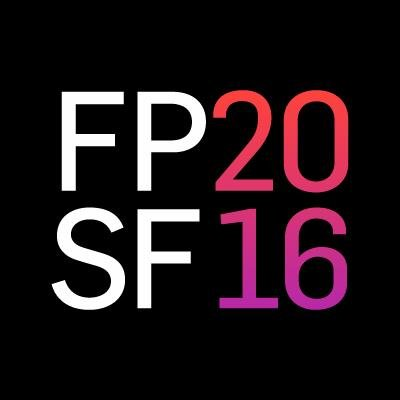 FPSF 2016 Preview with Ill-Faded In-Studio (Tues, May 31st 5-7 PM)