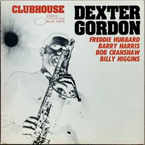 dextergordon-clubhouse-1600