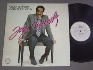 KTRU Sunday Jazz: 5/1 – Buck Clayton & The Art of the Jam