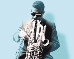 KTRU JAZZ: New Rahsaan Roland Kirk Doc Now Streaming