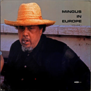 minguseurope-frontcover-1600