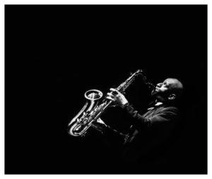 KTRU JAZZ: Jazz For a Wednesday – Sonny Rollins Comes Back