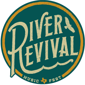 River Revival 2016 Review