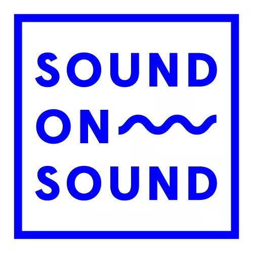 Inaugural Sound On Sound Fest Recap (Nov. 8, 5-7 PM)