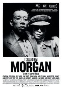 KTRU JAZZ: Lee Morgan Documentary Coming – Life is a Little Better